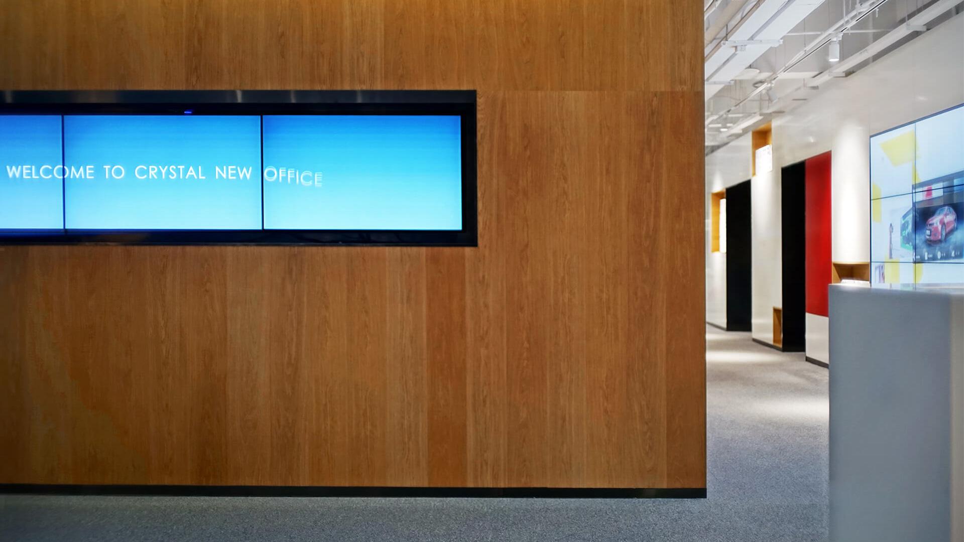 办公室图片2